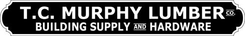 TC Murphy Lumber Company